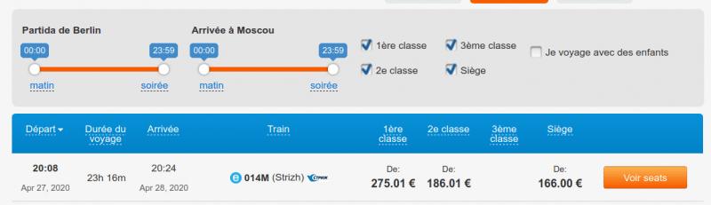 train_moscou