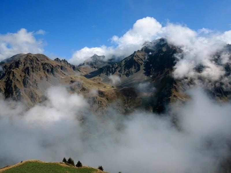 belledonne_nuages
