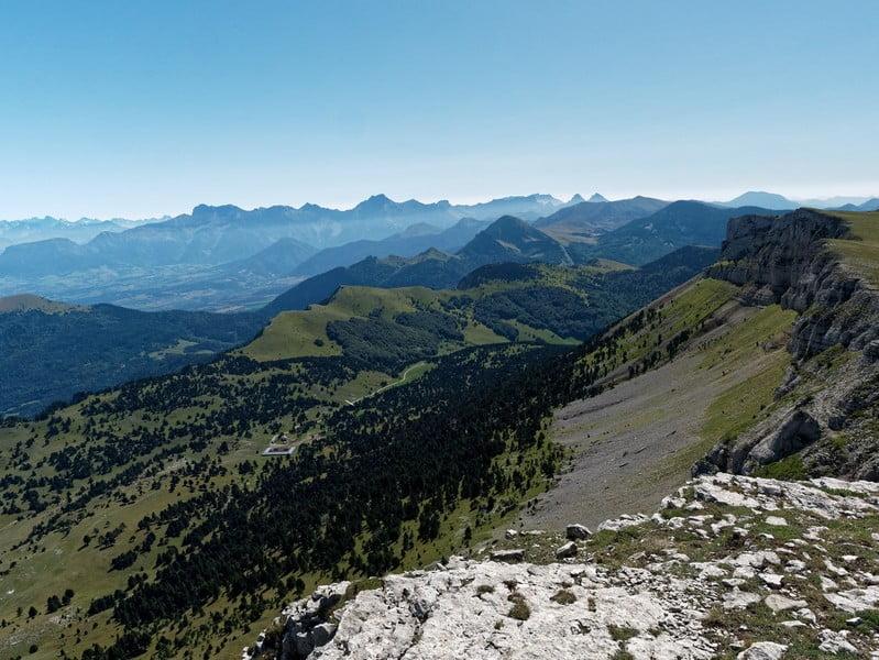 sommet_montagnette_vallon_combau