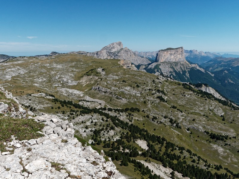 sommet_montagnette_vercors