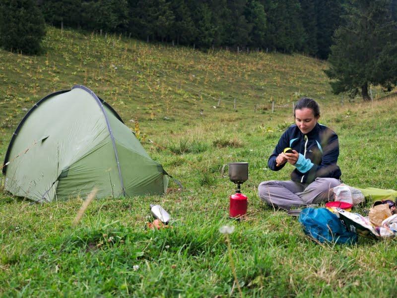 bivouac_suisse