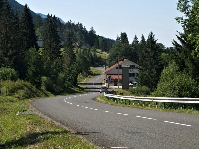 route_valserine