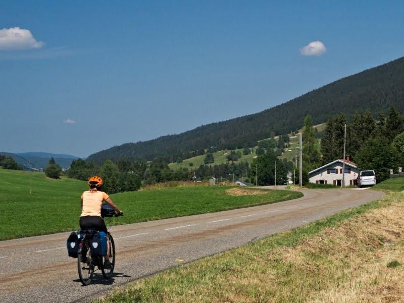 vélo_vallée_joux