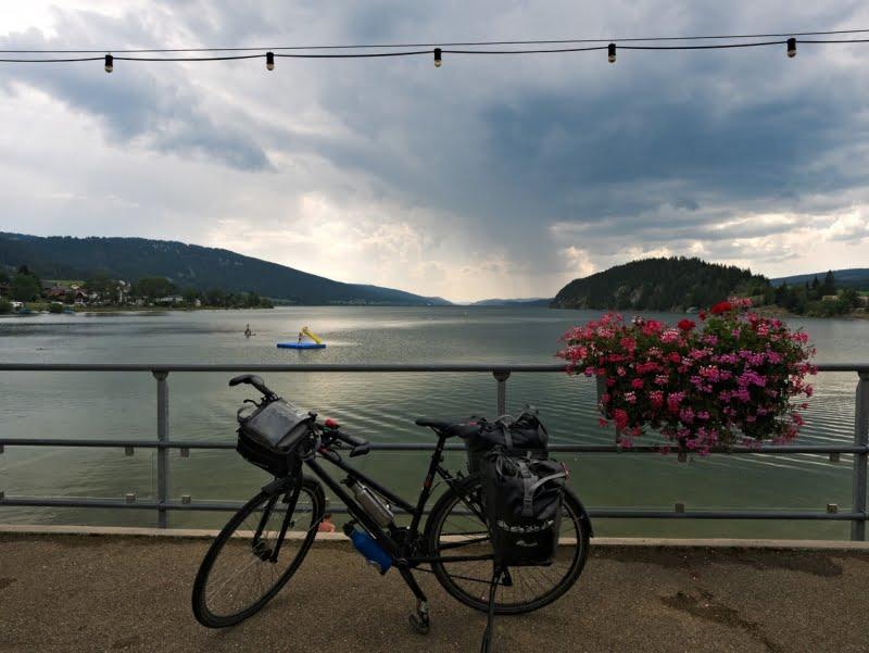vélos_lac_joux