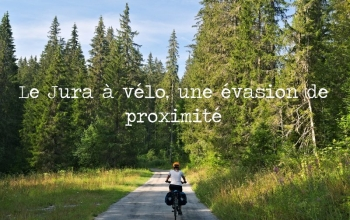 voyage_velo_haut_jura