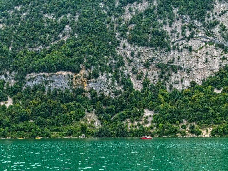 falaise_kayak