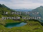 grand_arc