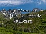 grande_valloire