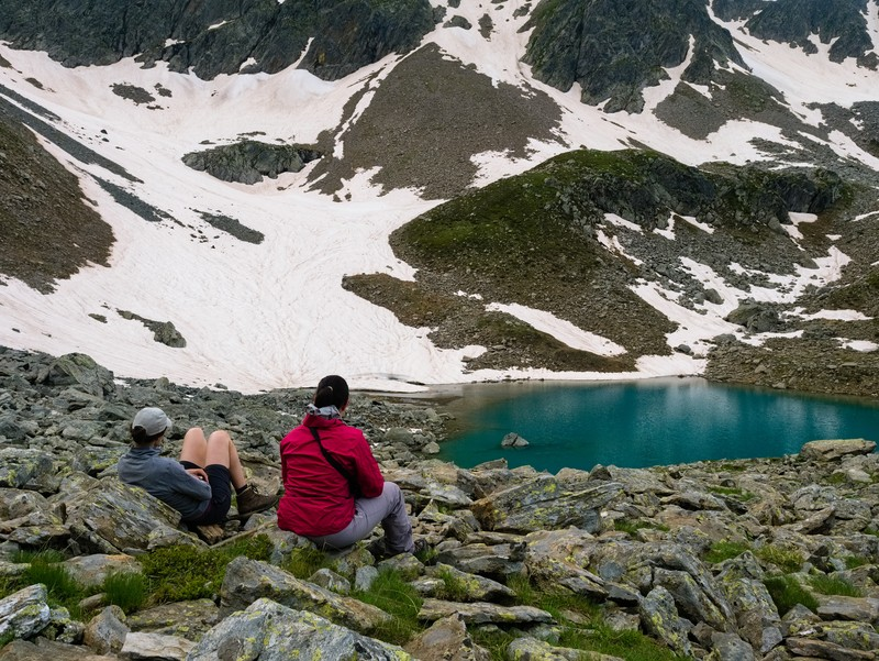 lac_blanc