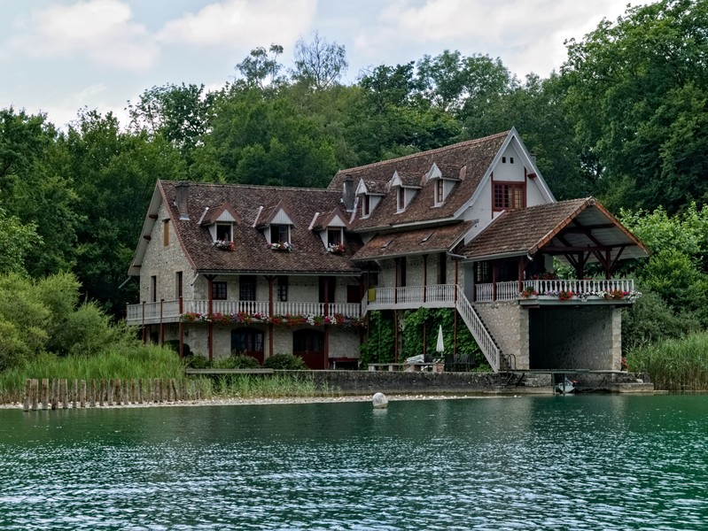 maison_bord_aiguebelette