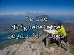 mont_grelle_aiguebelette