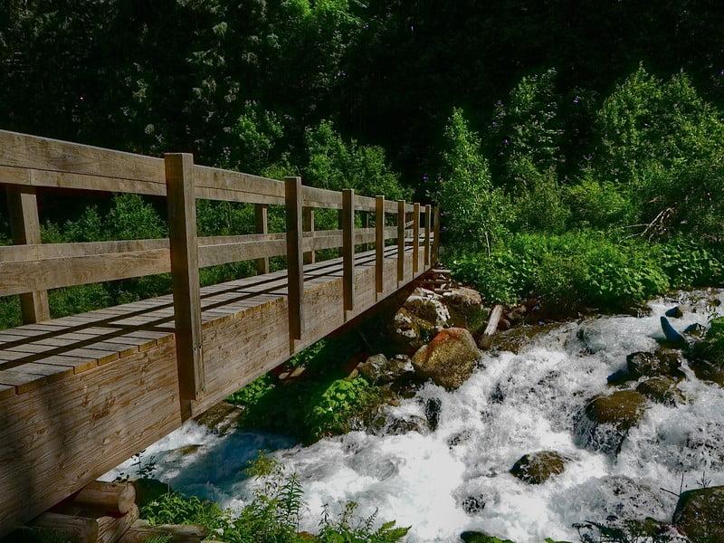 pont_grande_valloire
