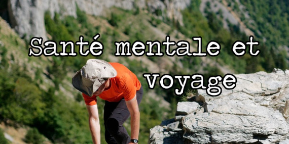 santé_mentale