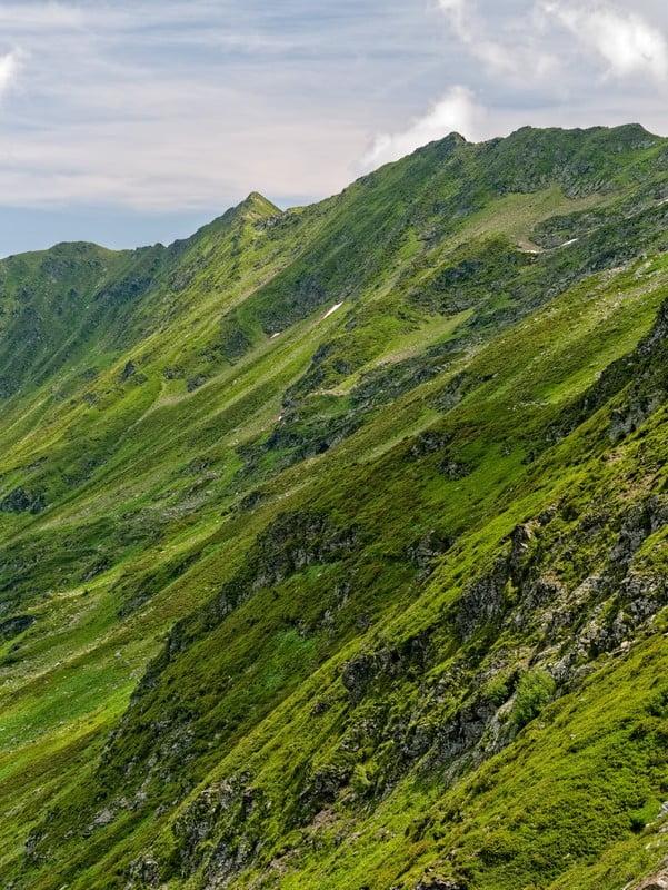 contraste_montagnes