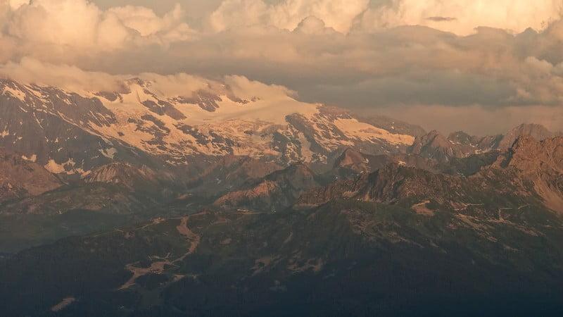 glaciers_vanoise