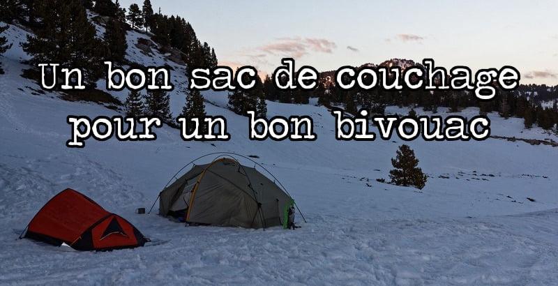 sac_de_couchage_bivouac